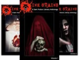 img - for Ink Stains (6 Book Series) book / textbook / text book