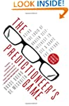 The Predictioneer's Game: Using the L...
