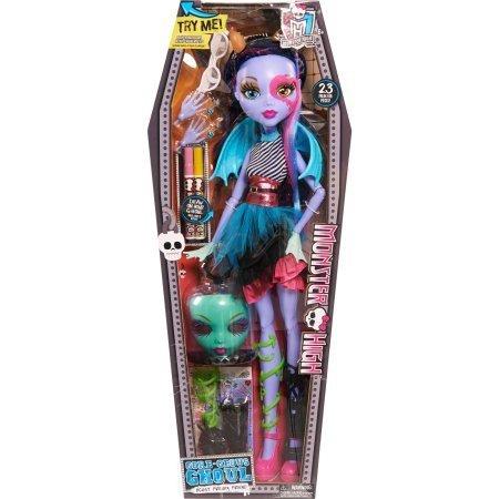 Monster High Dolls For Sale Cheap - Monster High 28