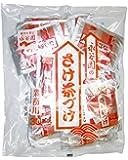 永谷園 業務用 さけ茶づけ 3.9g×30袋入