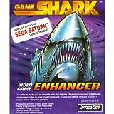 Game Shark Video Game Enhancer