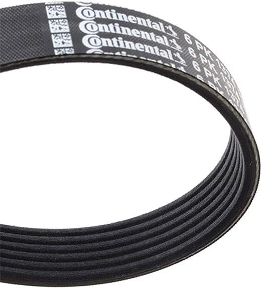 Contitech 5PK1397/Loose Multi-V Belt