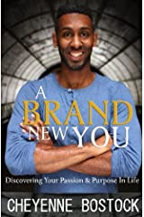 A Brand New You Paperback
