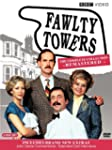 Fawlty Towers Remastered: Special Edi...
