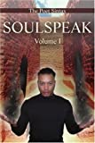 Soulspeak, John Jarrette, 0595400795