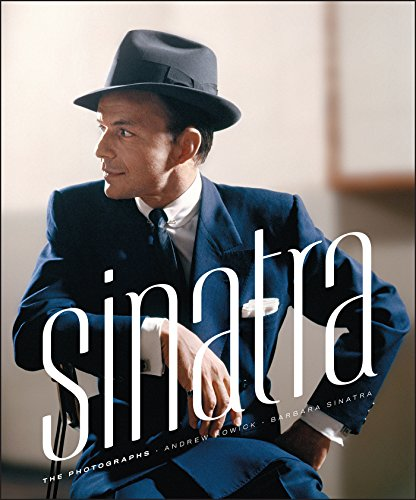 Pdf Memoirs Sinatra: The Photographs