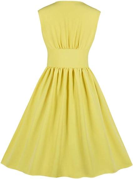 SCHOLIEBEN Rockabilly sukienka sukienka letnia sukienka letnia lato petticoat 50 lat sexy vintage elegancka odświętna długość do kolan piękna retro wieczÓr bal absolwentÓw sukienka wiec