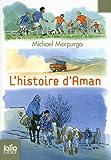 """Afficher """"L'histoire d'Aman"""""""