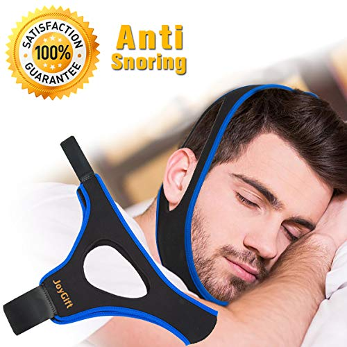 Where To Find Anti Snoring Strap Aralu Reviews