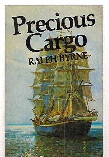 Precious cargo New Precious Cargo