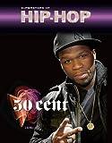 50 Cent, Z. B. Hill, 1422225097