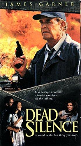 Dead Silence [VHS]