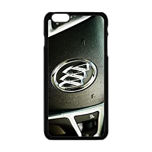Buick logo Hot sale Phone Case Cover For Ipod Touch 5
