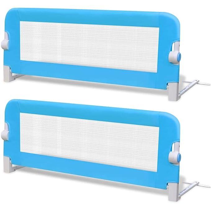 Spessore 0,35 Mm Verde 9 Dimensioni Opzioni YUJIE 100/% Impermeabile E Resistente Ai Raggi UV Pesante Telo Copriauto Tetto Pioggia Tenda da Campeggio Tenda Dimensioni : 2MX3M