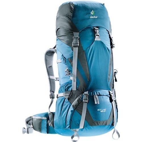 Deuter Water Bag - 6