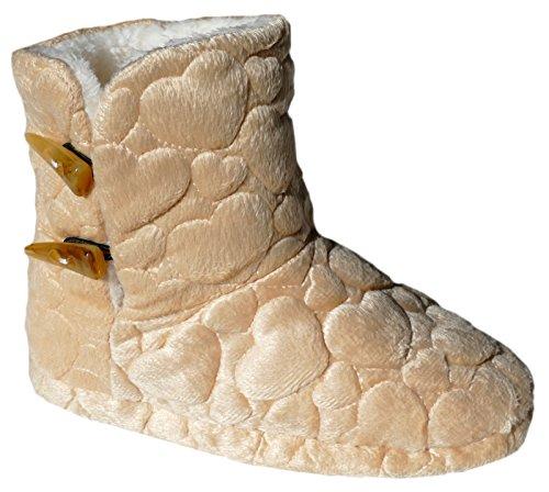 Zapatillas gibra beige Zapatillas mujer gibra gwq5xC7w