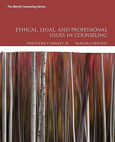 ethical-legal-and-professional-issues-in-counseling-with-enhanced-pearson-etext-access-card-package-