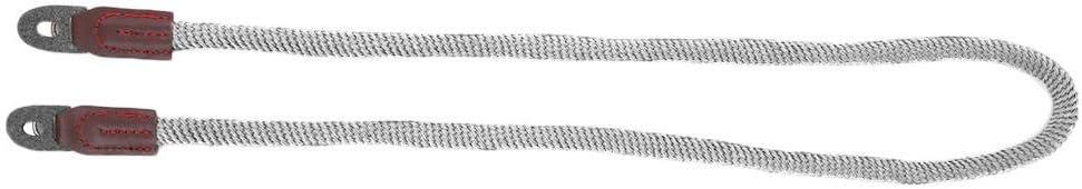 Vbestlife Camera Shoulder Neck Strap Pure Cotton Soft Strong Neck Belt for Fuji X-T30 for Portable Digital Cameras Beige