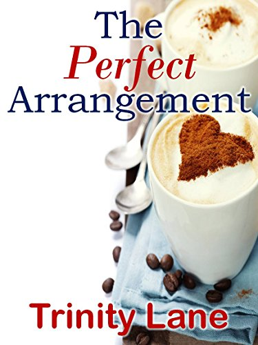 The Perfect Arrangement: (King of Harts) Book 1 (Perfect Arrangement)