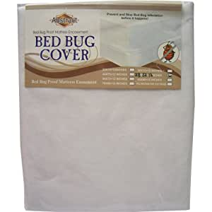 How Much Is A Bed Bug Mattress Cover