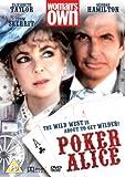 Poker Alice poster thumbnail