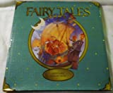 Fairy Tales, Unknown, 0785352422