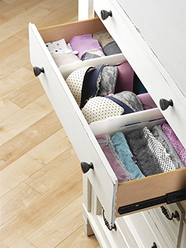 drawer dividers organizers - 7