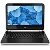 HP Laptop 215 G1 AMD A6 1450 1.0GHz 4GB DDR3 Ram 320GB HDD Touch Screen Win 10 Home (Certified Refurbished)