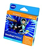 VTech Innotab and InnoTV Miles from Tomorrowland