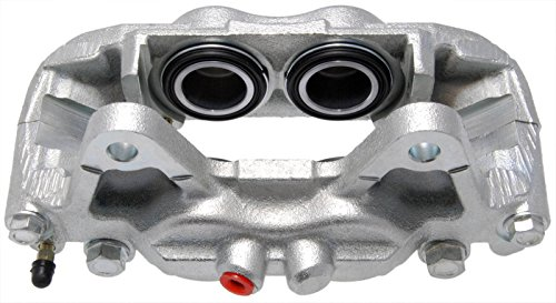4775060130 - Front Left Brake Caliper For Toyota - Febest by Febest