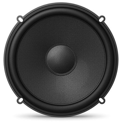 Buy jbl component speakers