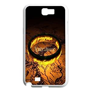 Wholesale Cheap Phone Case FOR Ipod Touch 5 -Popular Movie Lord Of The Rings-LingYan Store Case 18
