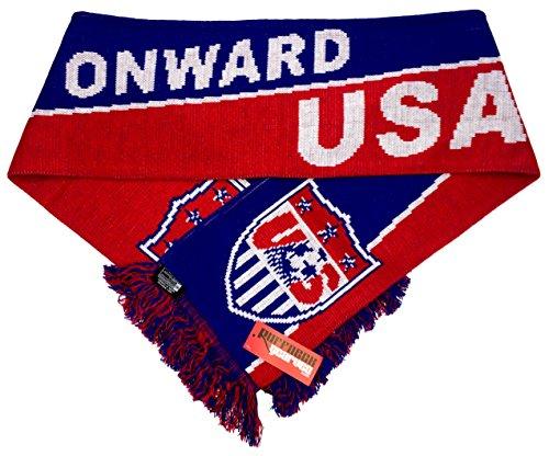 International Soccer USMNT