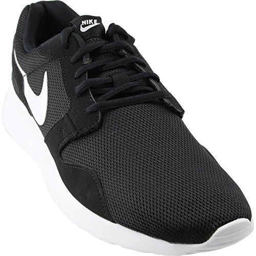 Sneakers Sneakers Sneakers Run Kaishi Black Homme Basses Nike xEY0qZwO