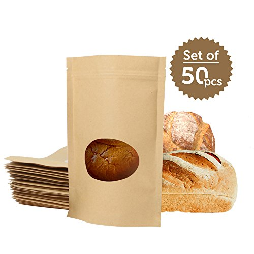 coffee bags paper - 3