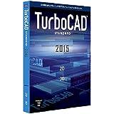 TurboCAD v2015 Standard アカデミック 日本語版