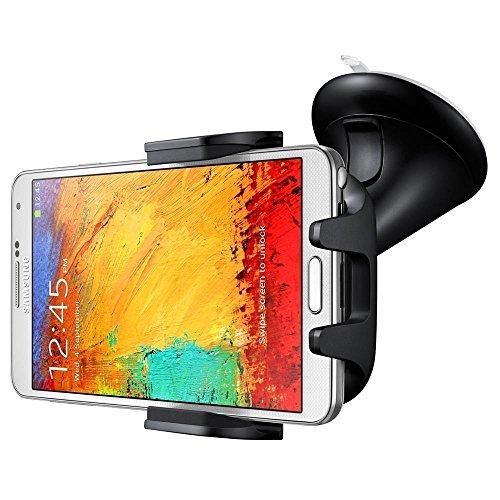 Samsung EEV200SABEGWW Support de Fixation pour Kit de Navigation