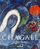 Chagall, Ingo F. Walther and Rainer Metzger, 3822859907