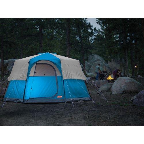 Coleman-Octagon-98-Tent-13×13-Feet
