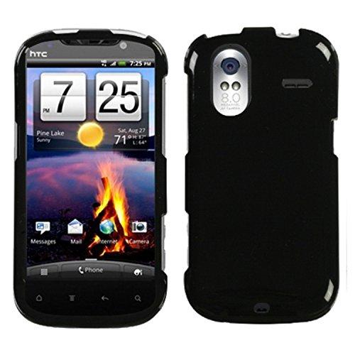 Mybat HTC Amaze 4G Natural Phone Protector Cover - Retail...