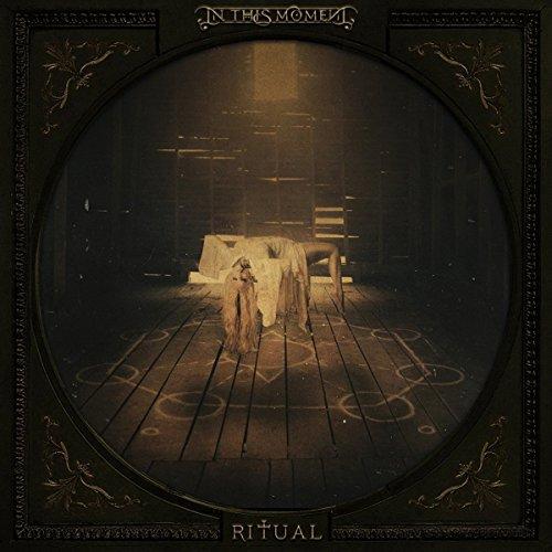 Ritual Explicit