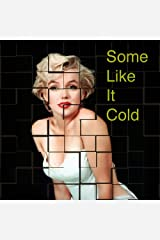 Some Like it Cold Audible Audiobook