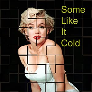 Some Like it Cold Audiobook
