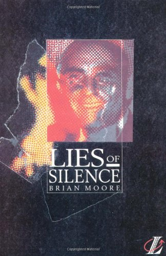 Lies of Silence. Mit Materialien (NEW LONGMAN LITERATURE 14-18)