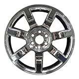 22 rims escalade - New 22