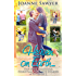 Christian Romance   Heaven on Earth... 4 Beautiful & Inspirational Faith Based Love Stories   Novel, Novella