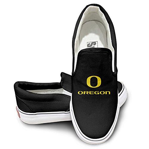 deamoon-university-of-oregone-skate-unisex-flat-canvas-shoes-sneaker-black-37