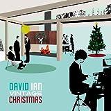 David Ian: Vintage Christmas