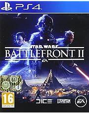 Sconti speciali sui titoli del Catalogo Electronic Arts