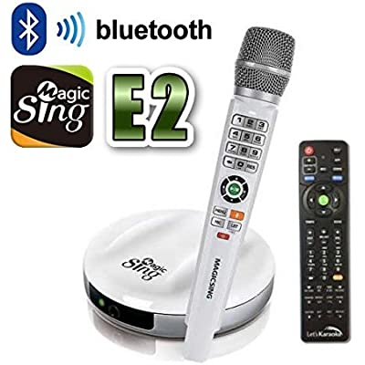 new-2018-magicsing-e-2-smart-home